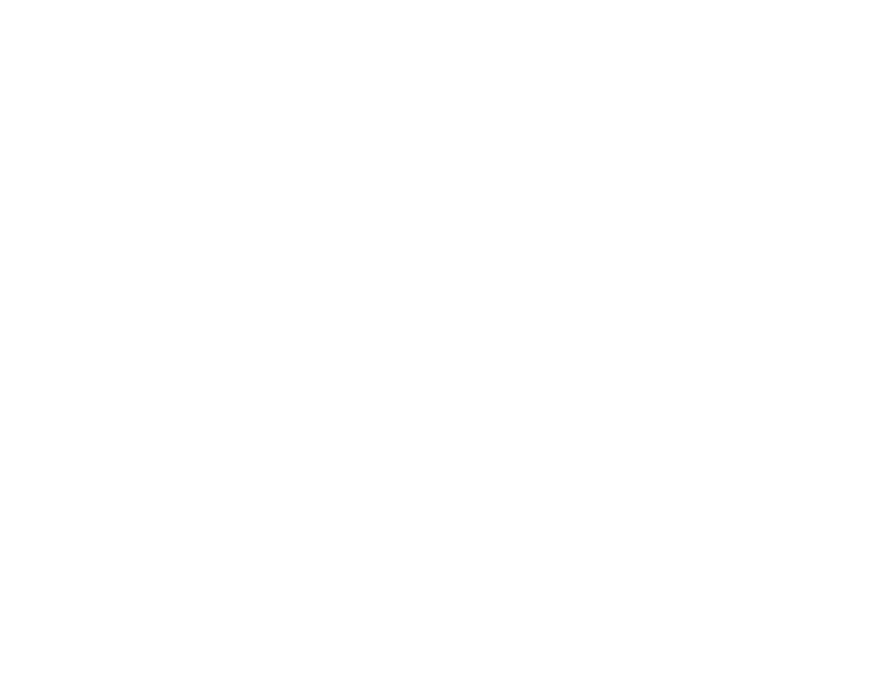 LANCASTER PRESS